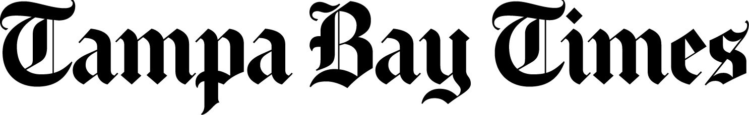 Tampa Bay, Florida news