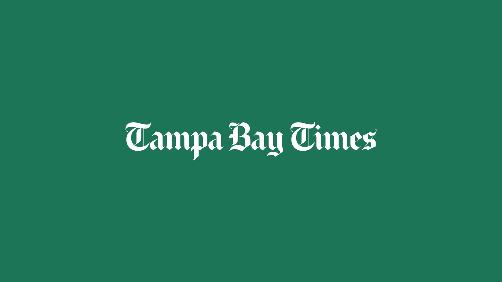 Can't afford the downpayment for a Tampa Bay house? Now your rent can go toward it