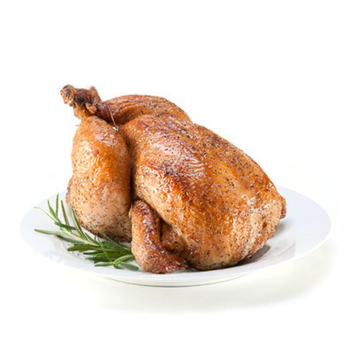 Where to find the best rotisserie chicken in Tampa Bay  An