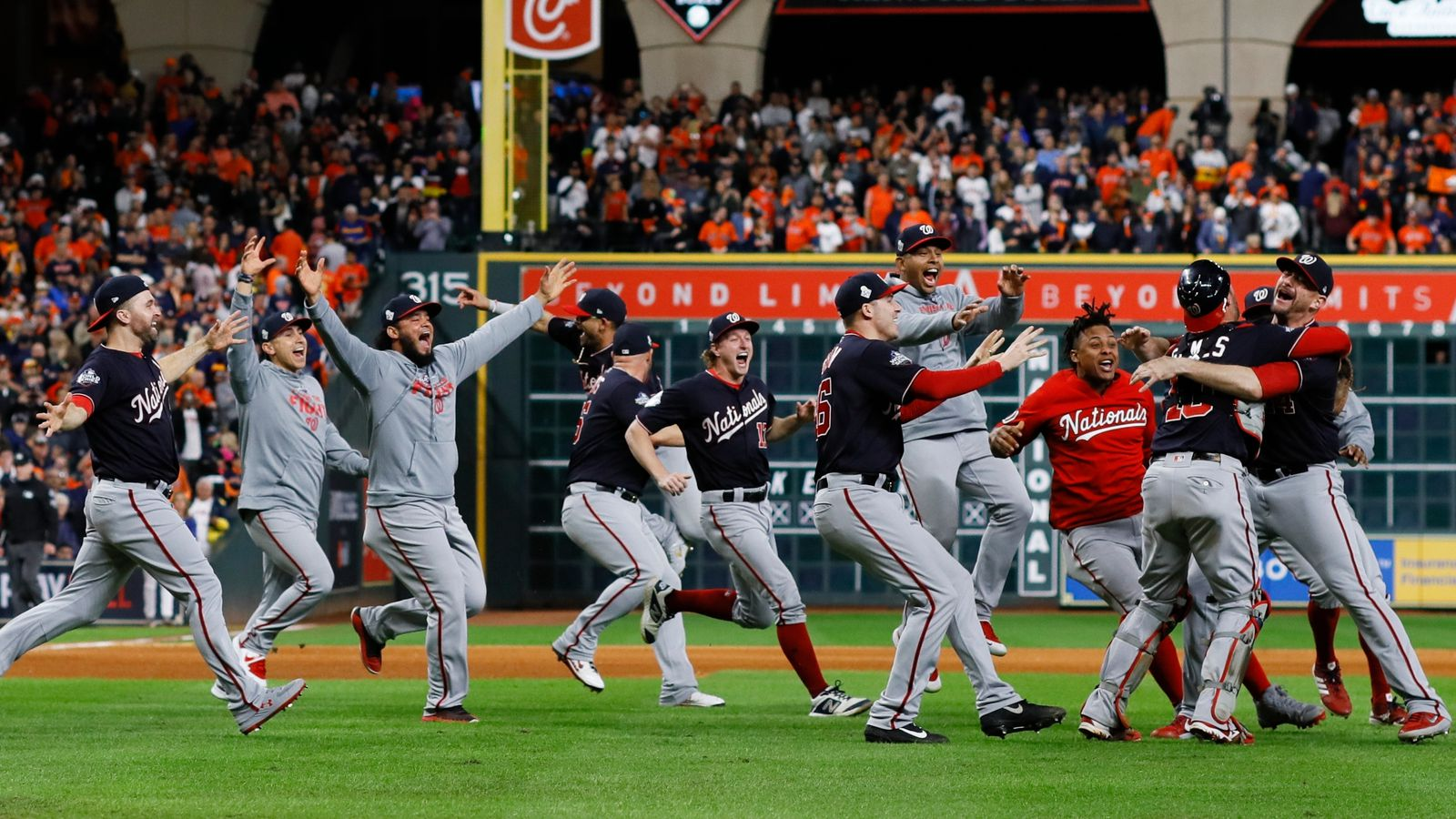 2020 mlb preview for every team in 60 words 2020 mlb preview for every team in 60 words