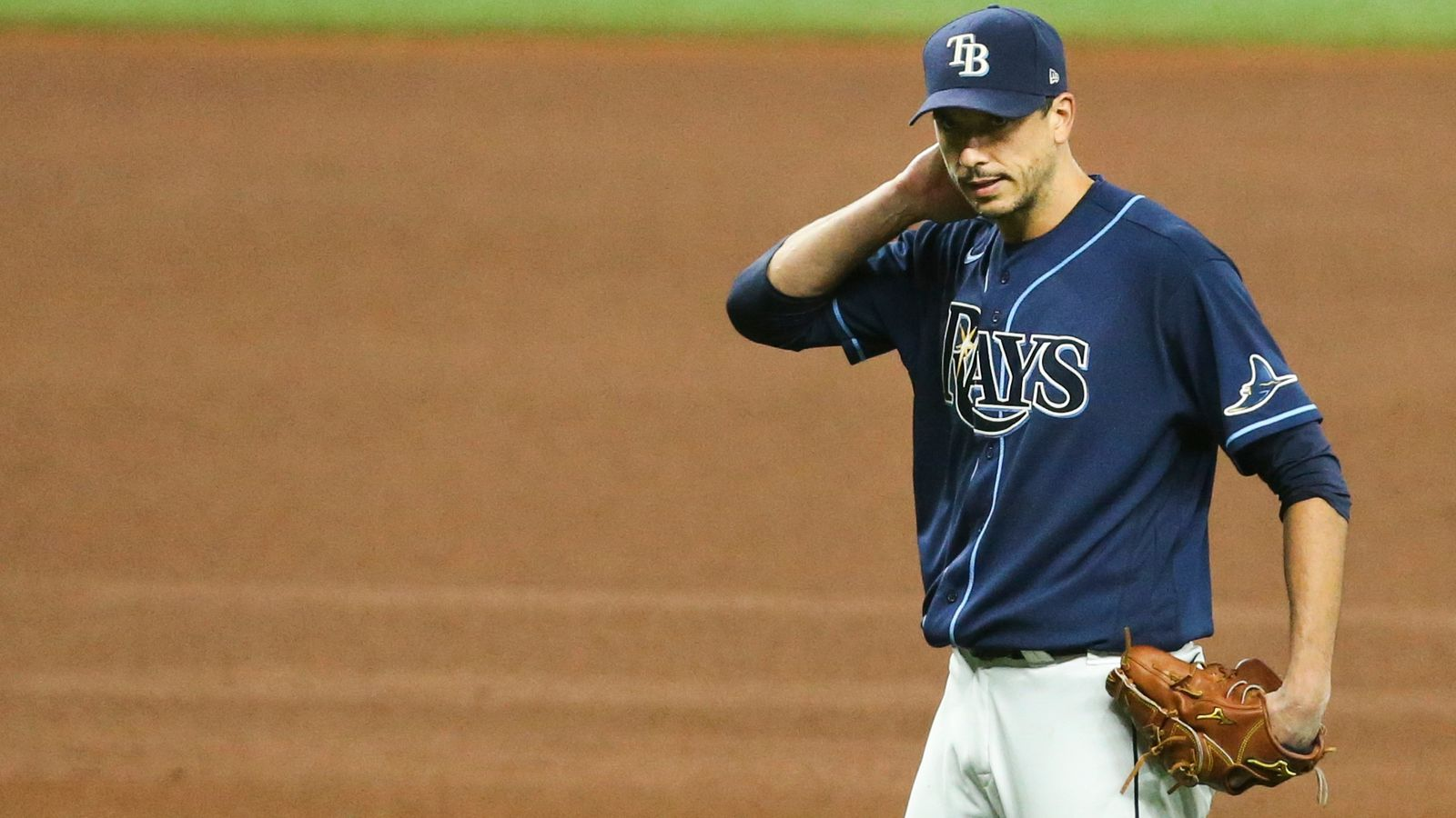 What you need to know about Wednesday's Rays-Yankees ALDS game