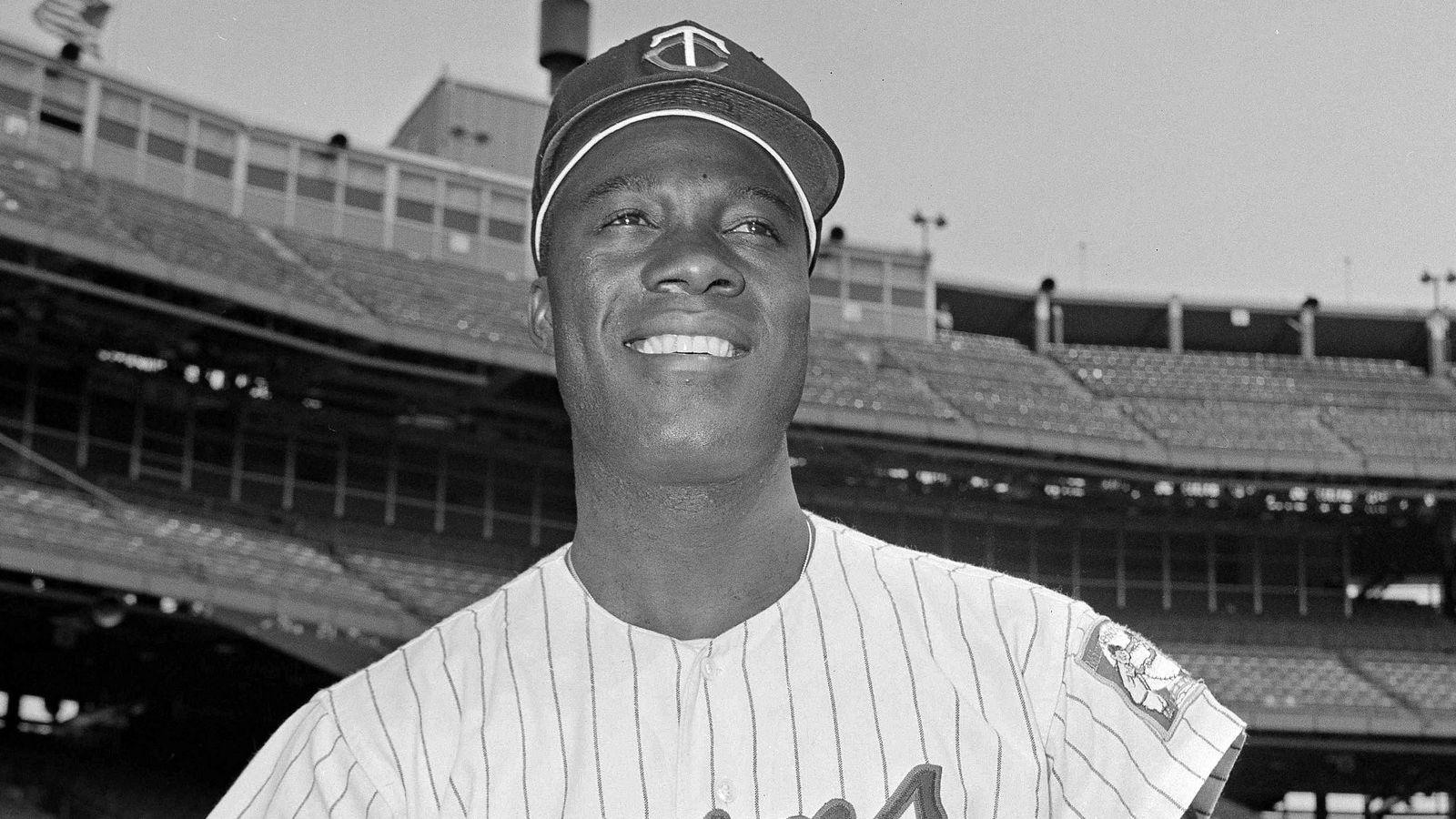 Jim 'Mudcat' Grant, Member of Minnesota Twins First World Series Team and American League's First Black 20-Game Winner, Dies at 85