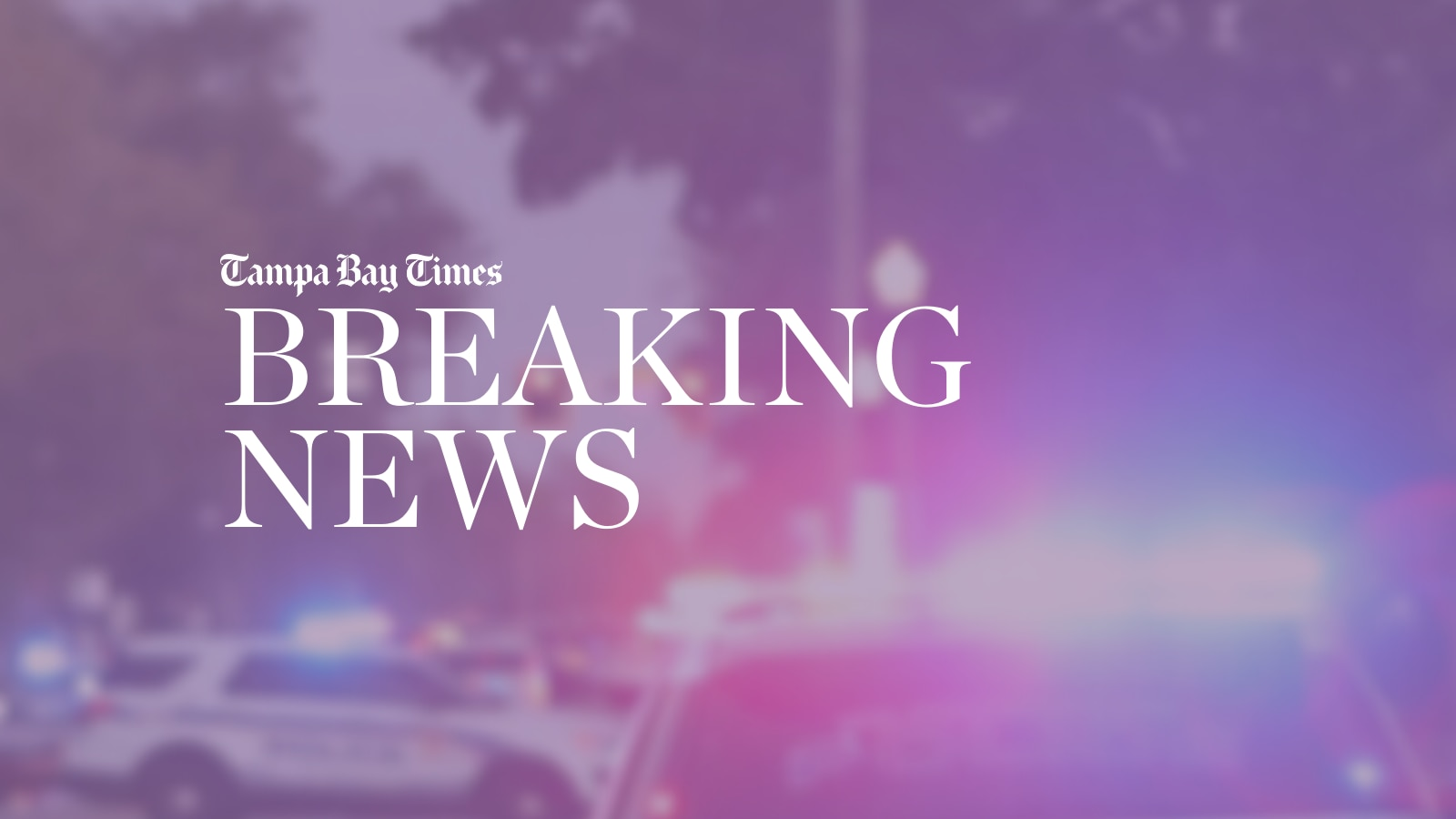 15 Year Old Accused Of Killing Florida Real Estate Agent