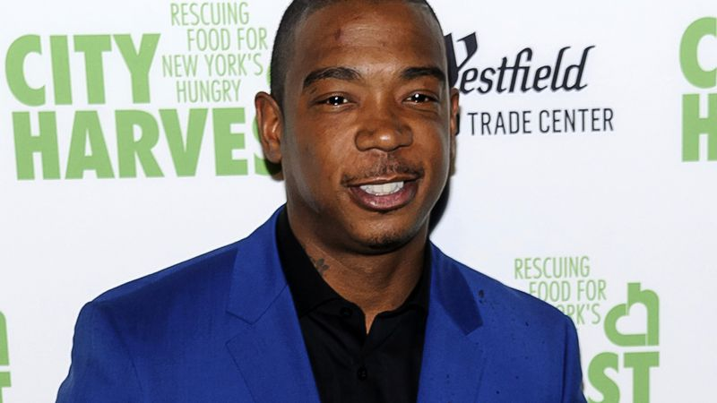 Ja Rule to talk disastrous Fyre Festival in Tampa