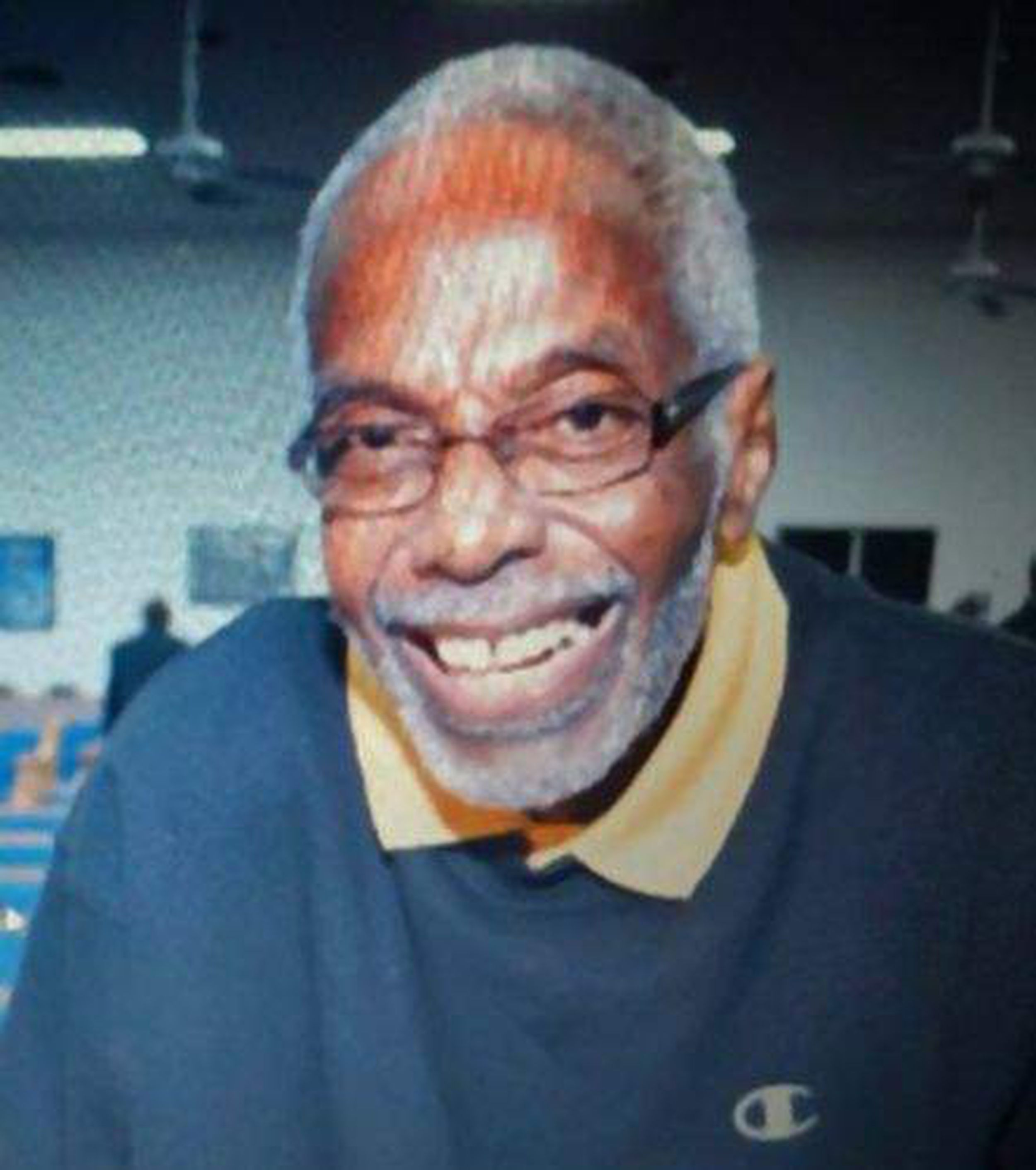 Epilogue: Tasker Beal gave his life — and love — to