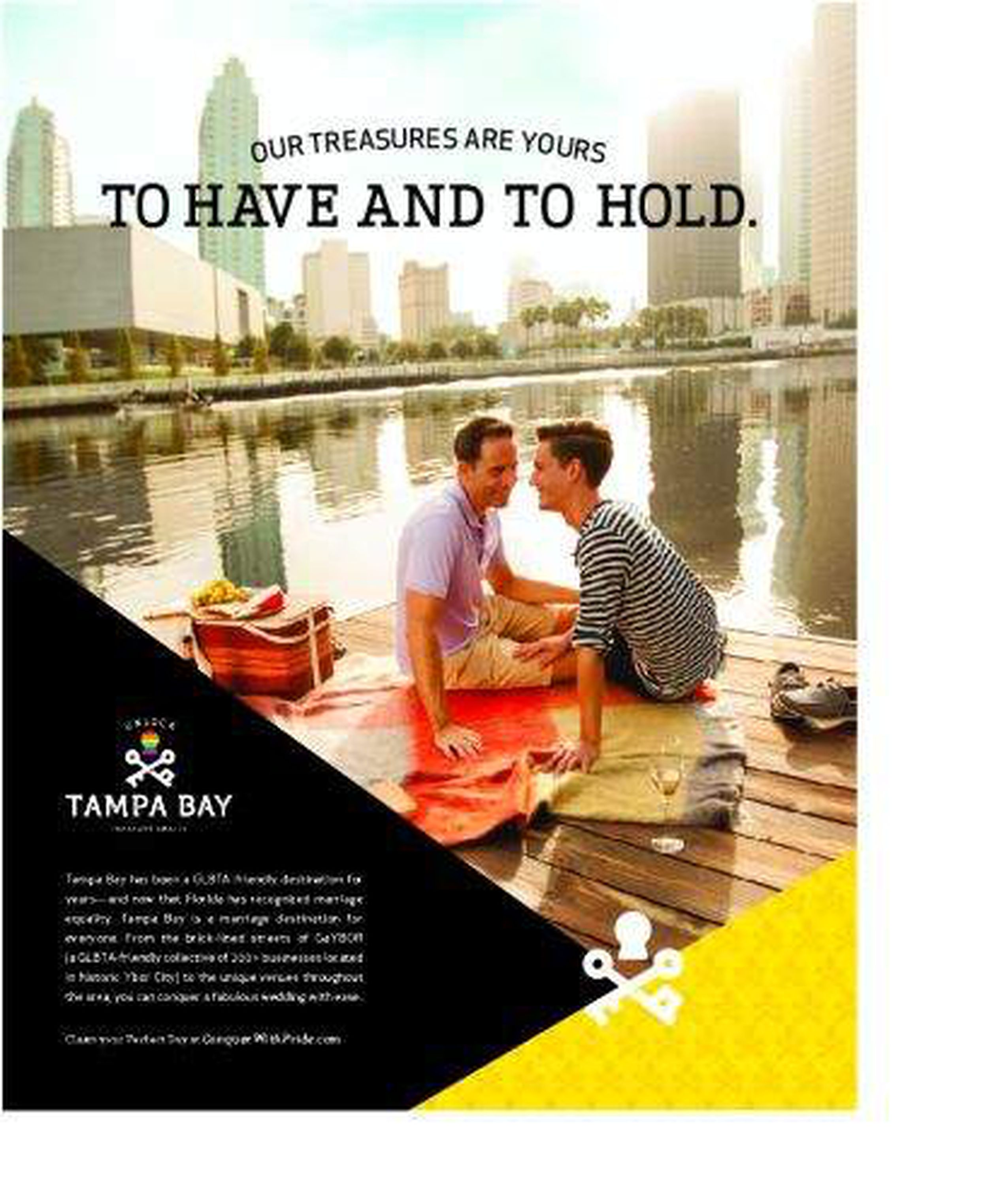 Γκέι dating Τάμπα FL