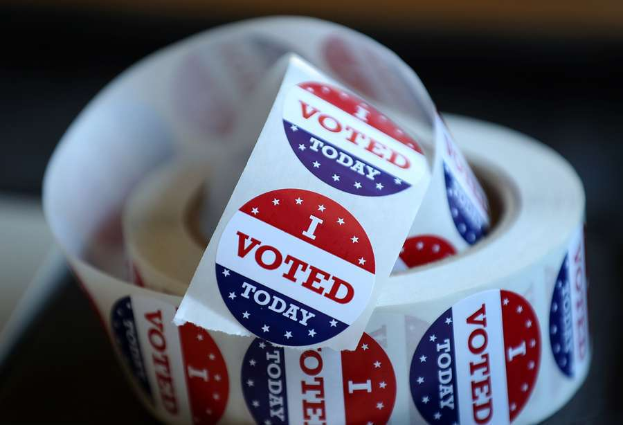 Early voting: When it starts in your state