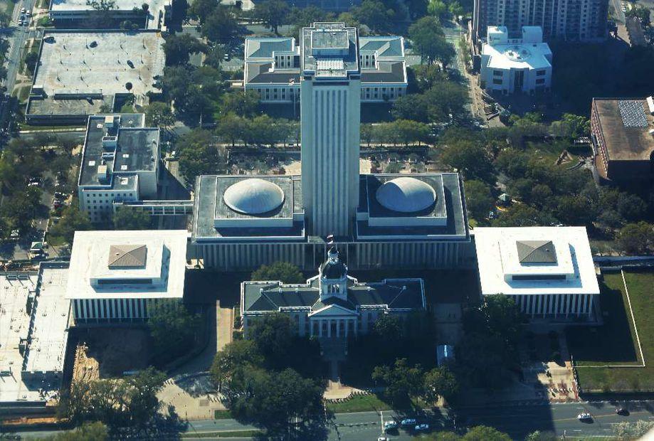 Florida Legislature 2018: What passed and what failed