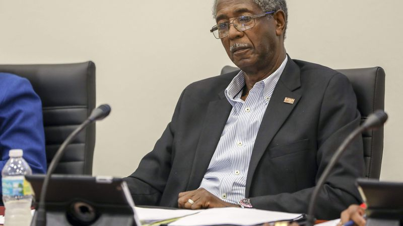 Judges dismiss lawsuit filed by St. Pete housing agency board members removed from office