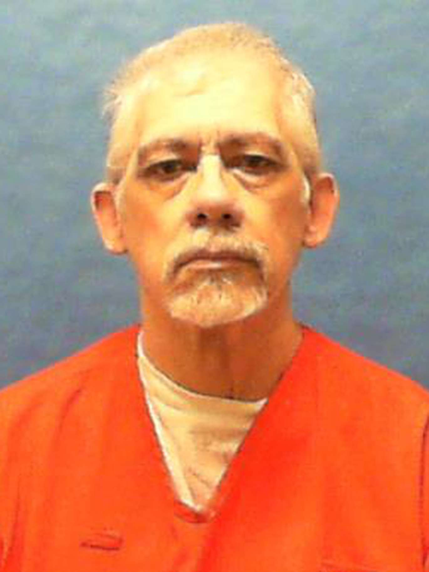 On August 1989, George Hodges was convicted of the first-degree murder of Betty Ricks in January 1987. She was a convenience store clerk who filed a criminal complaint against him the prior year for indecent exposure. He's been serving his sentence since Aug. 11, 1989.