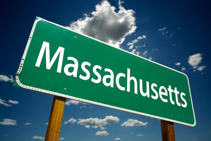 on guns massachusetts takes aim at florida for lax restrictions