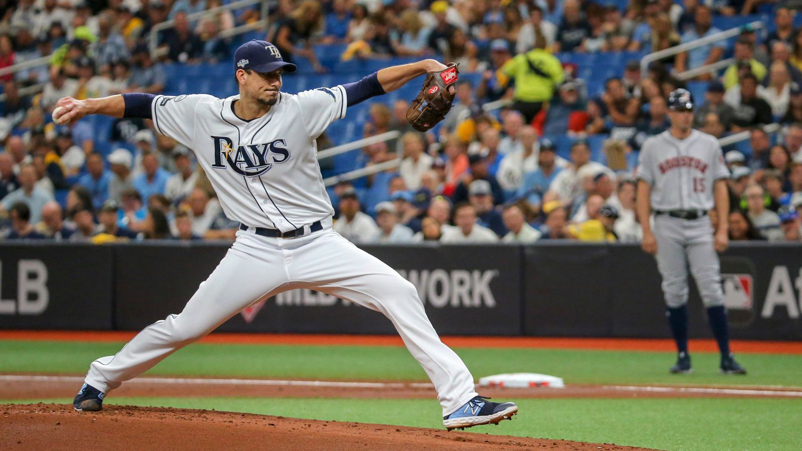 rays charlie morton on astros cheating i regret not doing more to stop it rays charlie morton on astros cheating