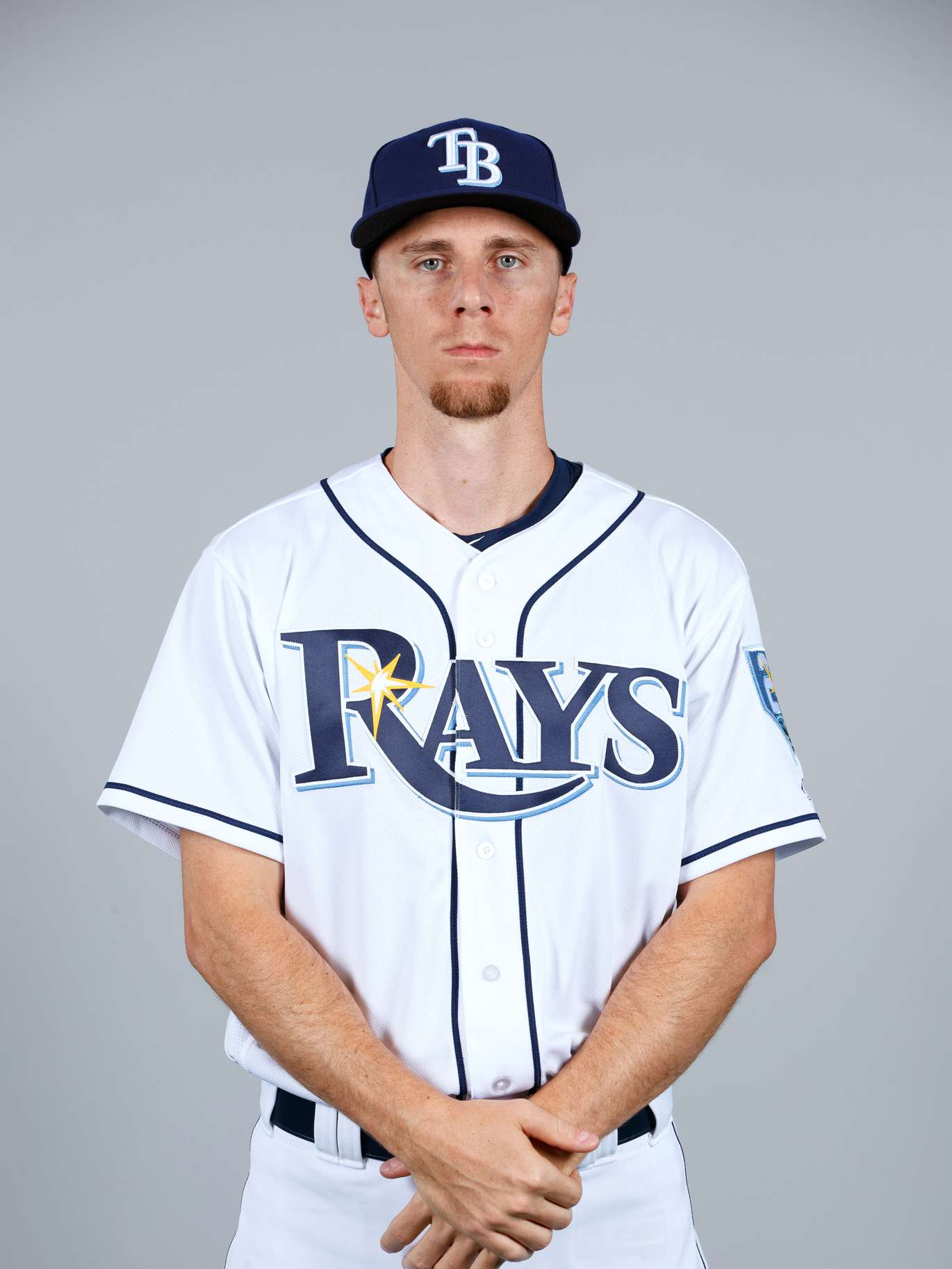 4. Matt Duffy, 3b, No. 5: Not only is he expected to make up for missing all of last season, but is also stepping in for traded franchise icon Evan Longoria.