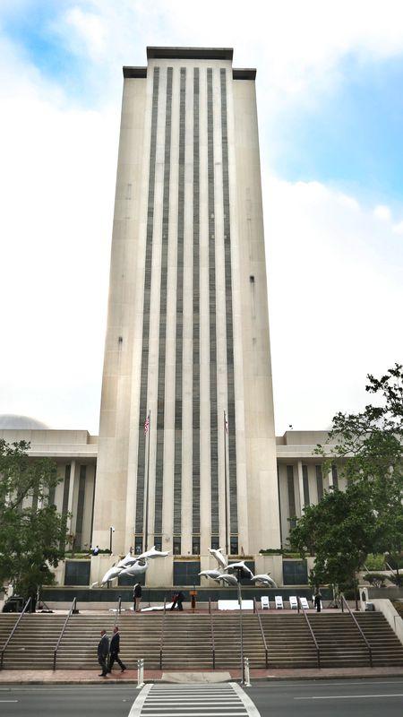 Florida Legislature 2019: What passed and what failed