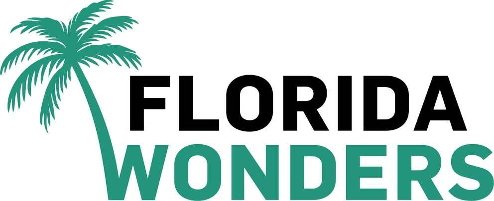 Logo design by Lisa Merklin