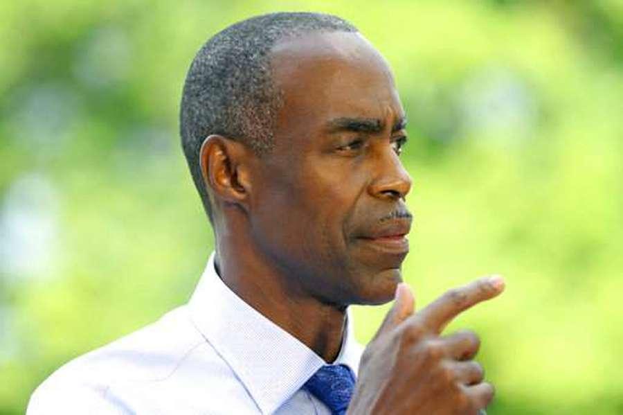 Florida Gov. Rick Scott signs new budget that critics say hurts schools