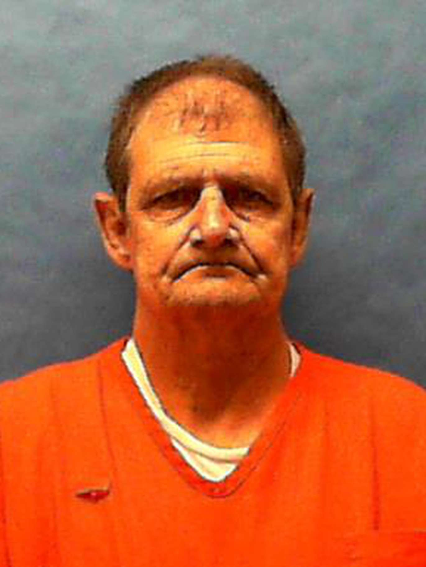 In 1999, Willie Crain was convicted of the first-degree murder of seven-year-old Amanda Brown in September 1998. He began his sentence on September 14, 2000.