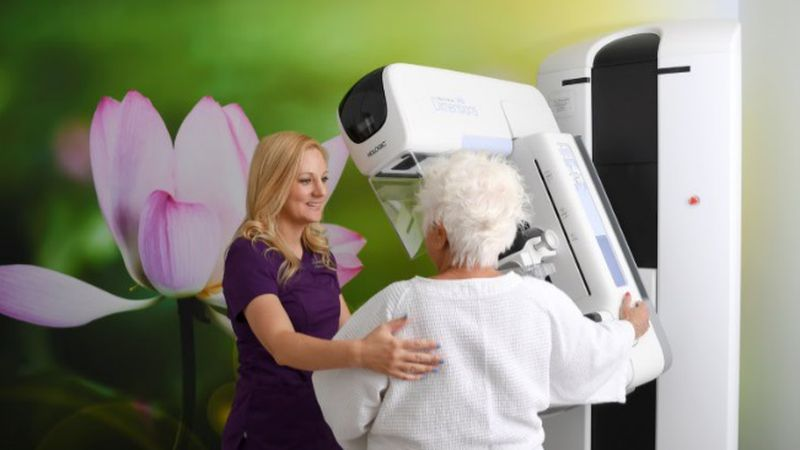 Connerton Dental Care opens and other Pasco business news - Tampa Bay Times