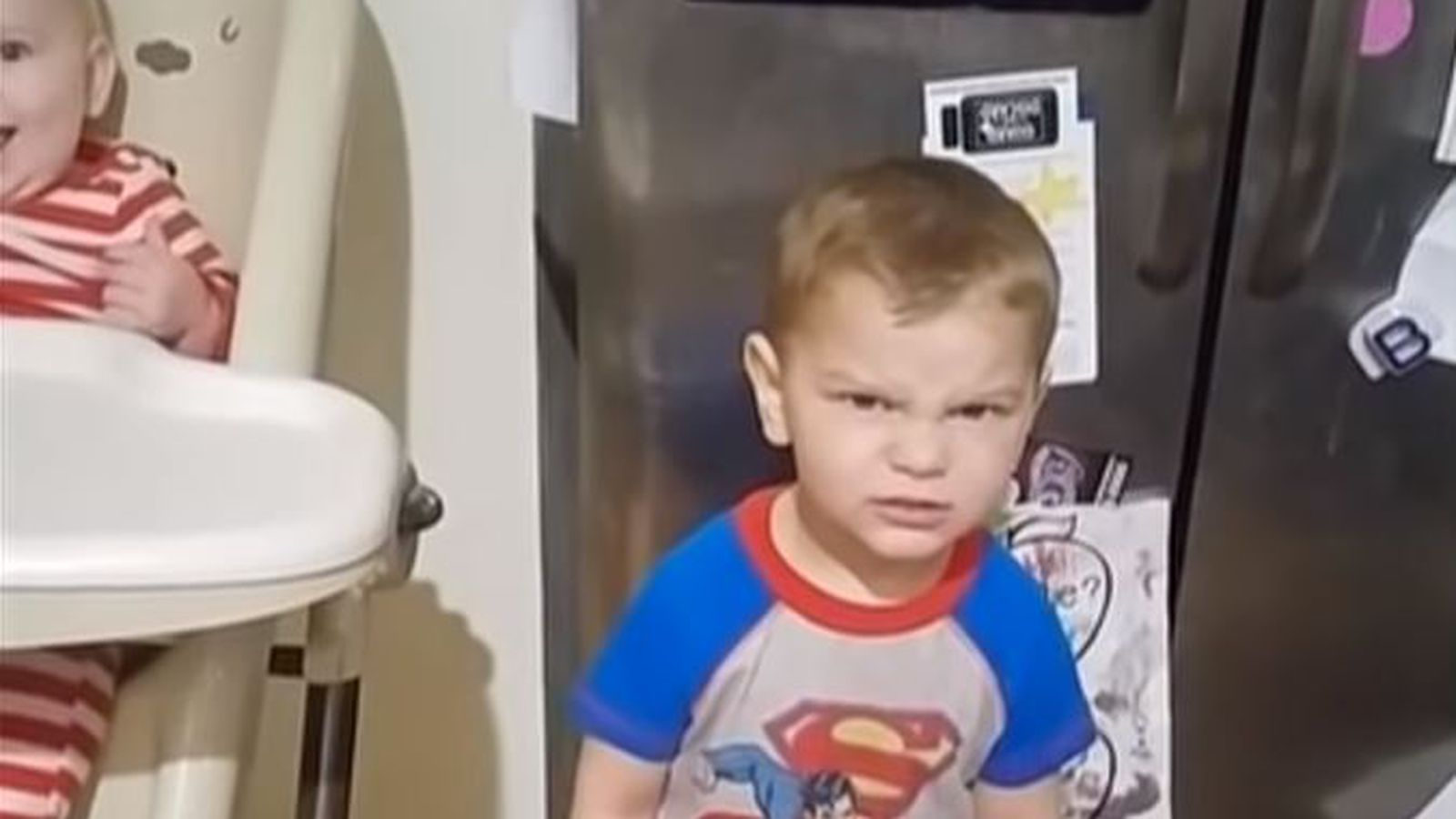 Halloween Candy Prank.You Stole My Candy Watch How These Kids Reacted To Jimmy Kimmel S Latest Halloween Prank