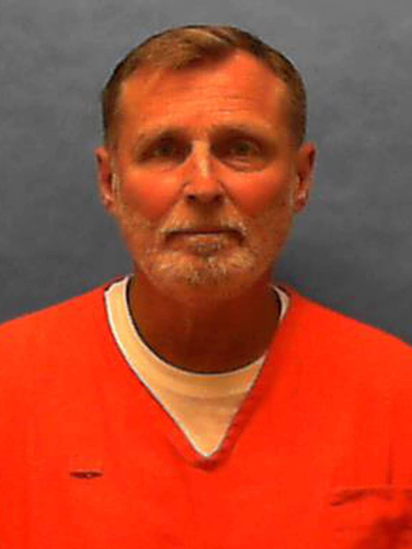 Glen Rogers was sentenced to die in July 1997 for the murder of Tina Marie Cribbs on Nov. 5, 1995. Rogers robbed his victim and was arrested driving her car in Kentucky a week later. He started his sentence on July 11, 1997.