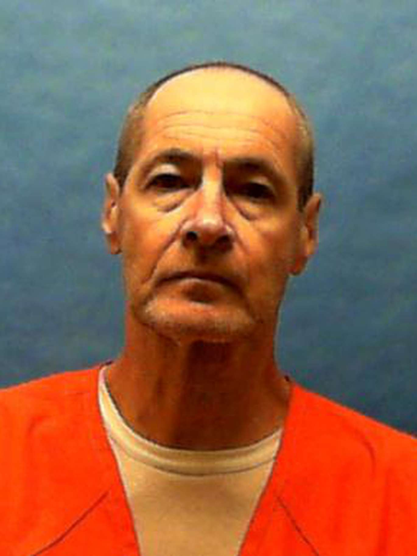 In 2004, William Taylor was given the death sentence for the 2001 murder of Sandra Kushmer, a old school friend. He's been on death row since October 2004.