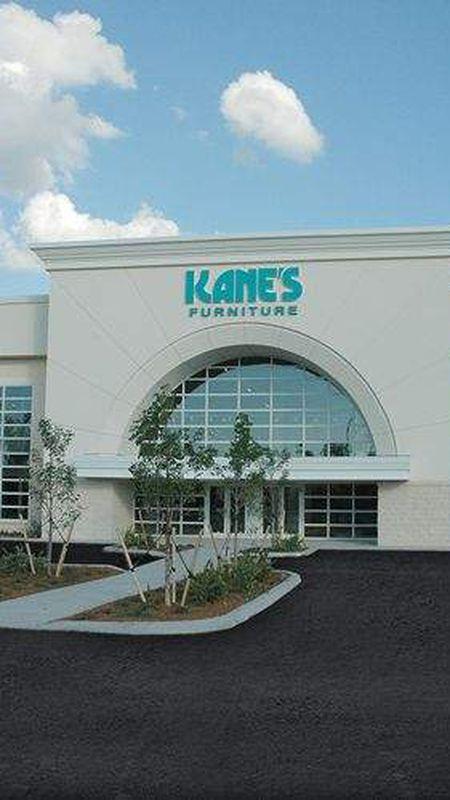 Kane S Furniture Opens In Naples, Kanes Furniture Com