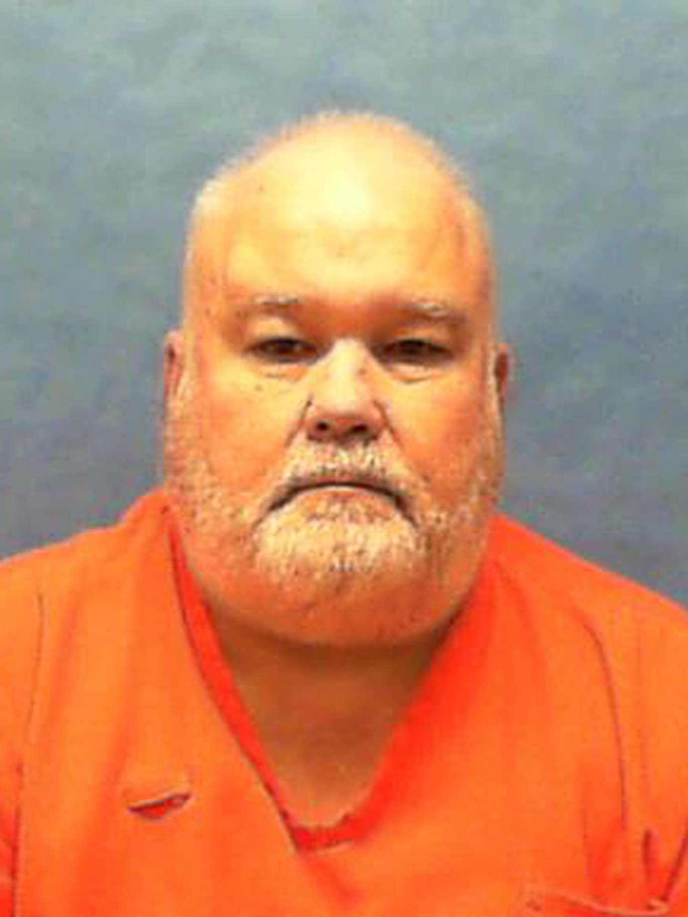 Ray Johnston was sentenced to death in 2000 and 2001 for the strangulation of two women in 1997. He started serving his sentences on August 24, 2001.