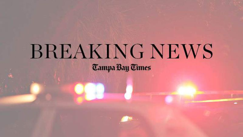 Bicyclist in Madeira Beach critically injured after collision with garbage truck