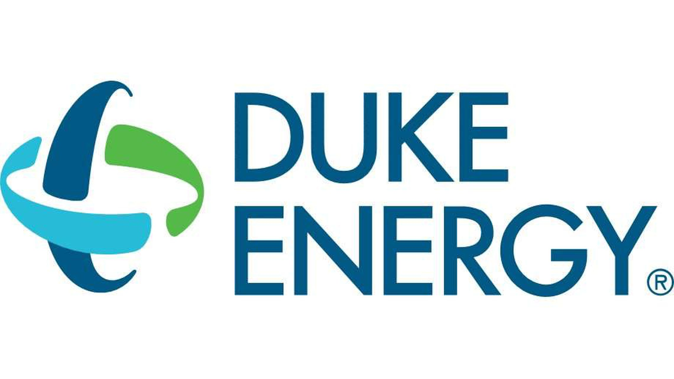 Duke Energy Florida Customers Will Soon Get Smart Meters Or Pay A Fee