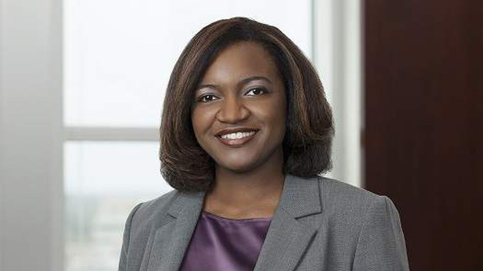 Tampa Rep. Fentrice Driskell Becomes First Black Woman to Lead Florida House Democrats