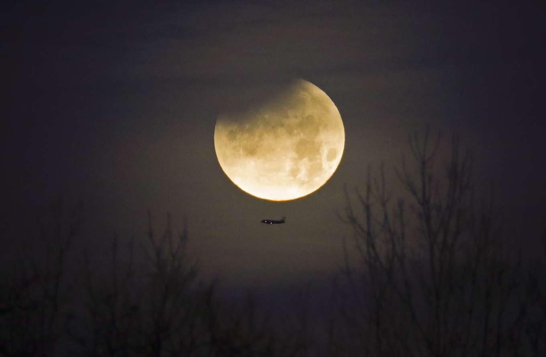 blood moon july 2018 los angeles - photo #26