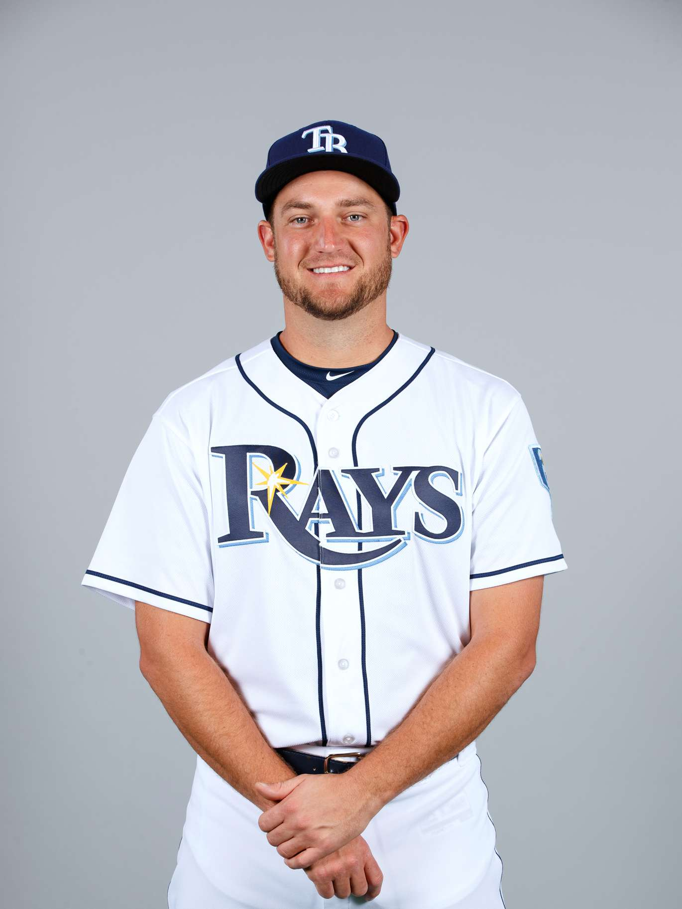 Rays consider him more valuable as multi-inning reliever than typical back-end starter, the question is if whether that turns out to be the case.