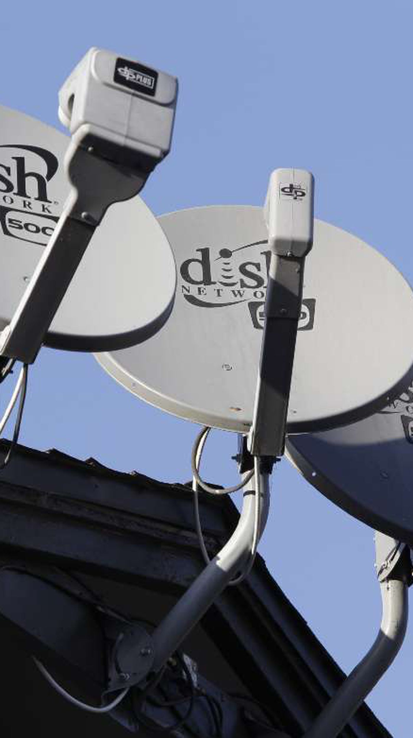 Florida Gets Legal Win On Satellite Tv Taxes