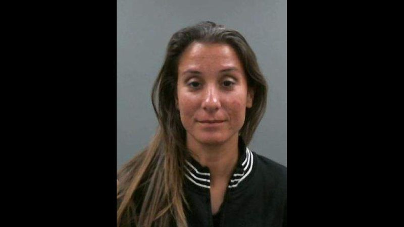 Of Goats and Men: Former teacher sentenced to 10 years for
