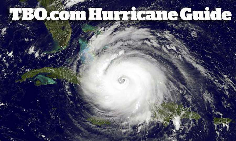 hurricane 2018 is florida better prepared for storms not quite