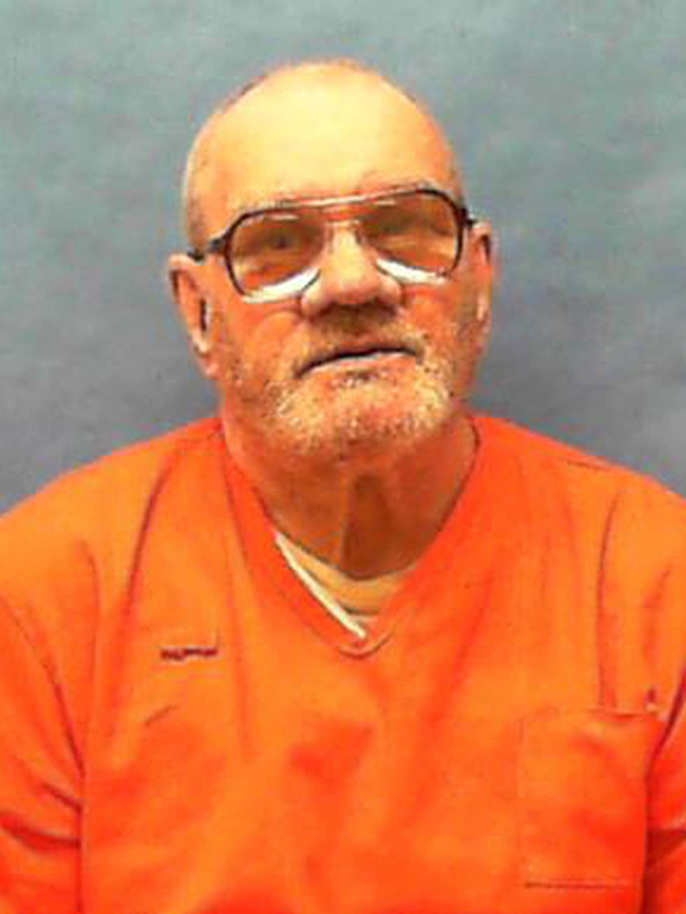 In March 1987, Paul Brown was sentenced to die for the March 1986 murder of Pauline Cowell. He began his sentence on March 5, 1987.