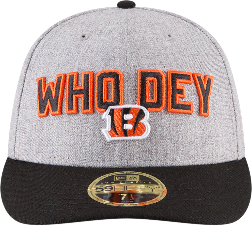 2018 NFL draft hats  Grades for all 32 teams  b086048d50a