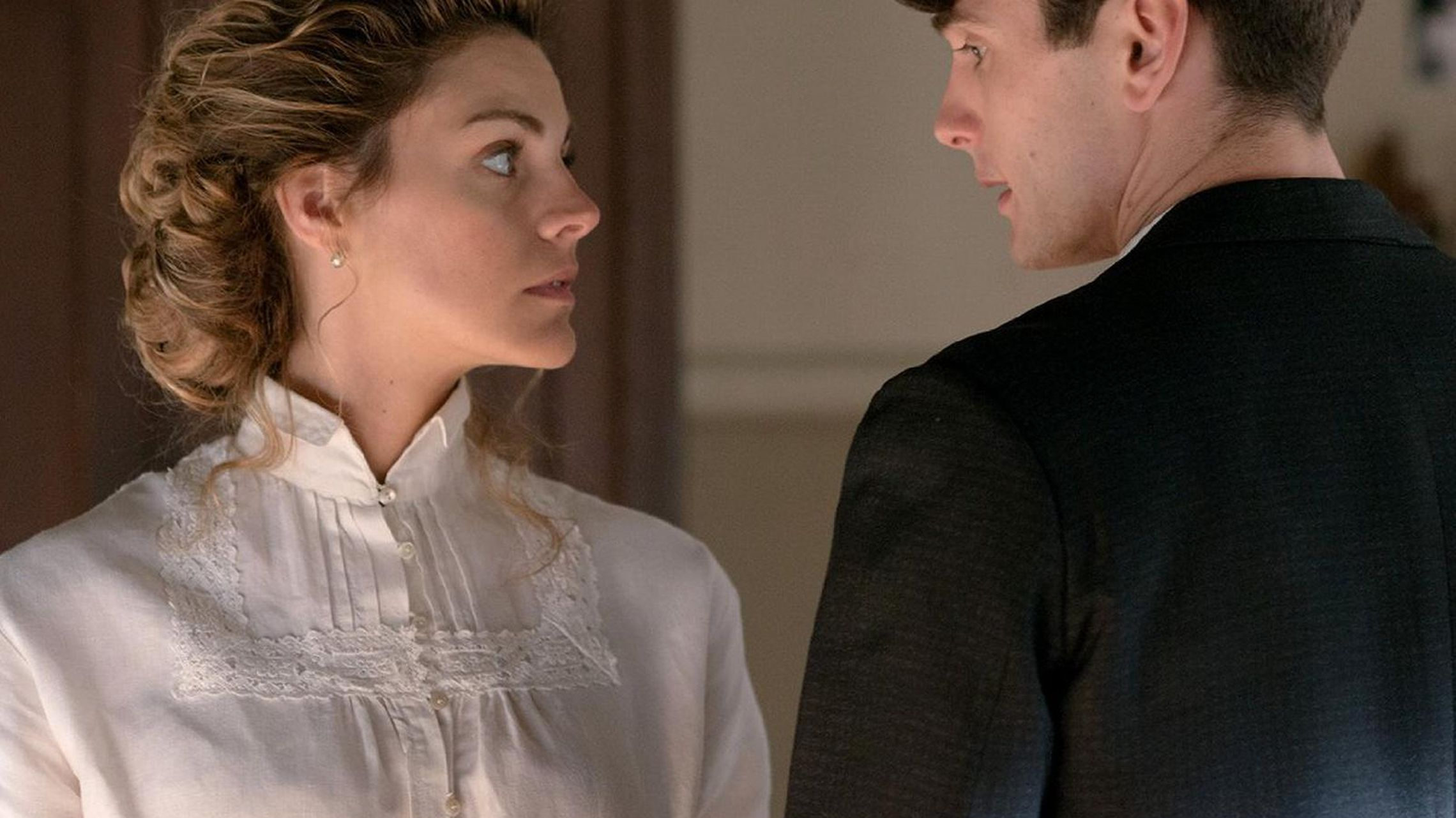 Why you should be watching the Spanish drama 'Gran Hotel