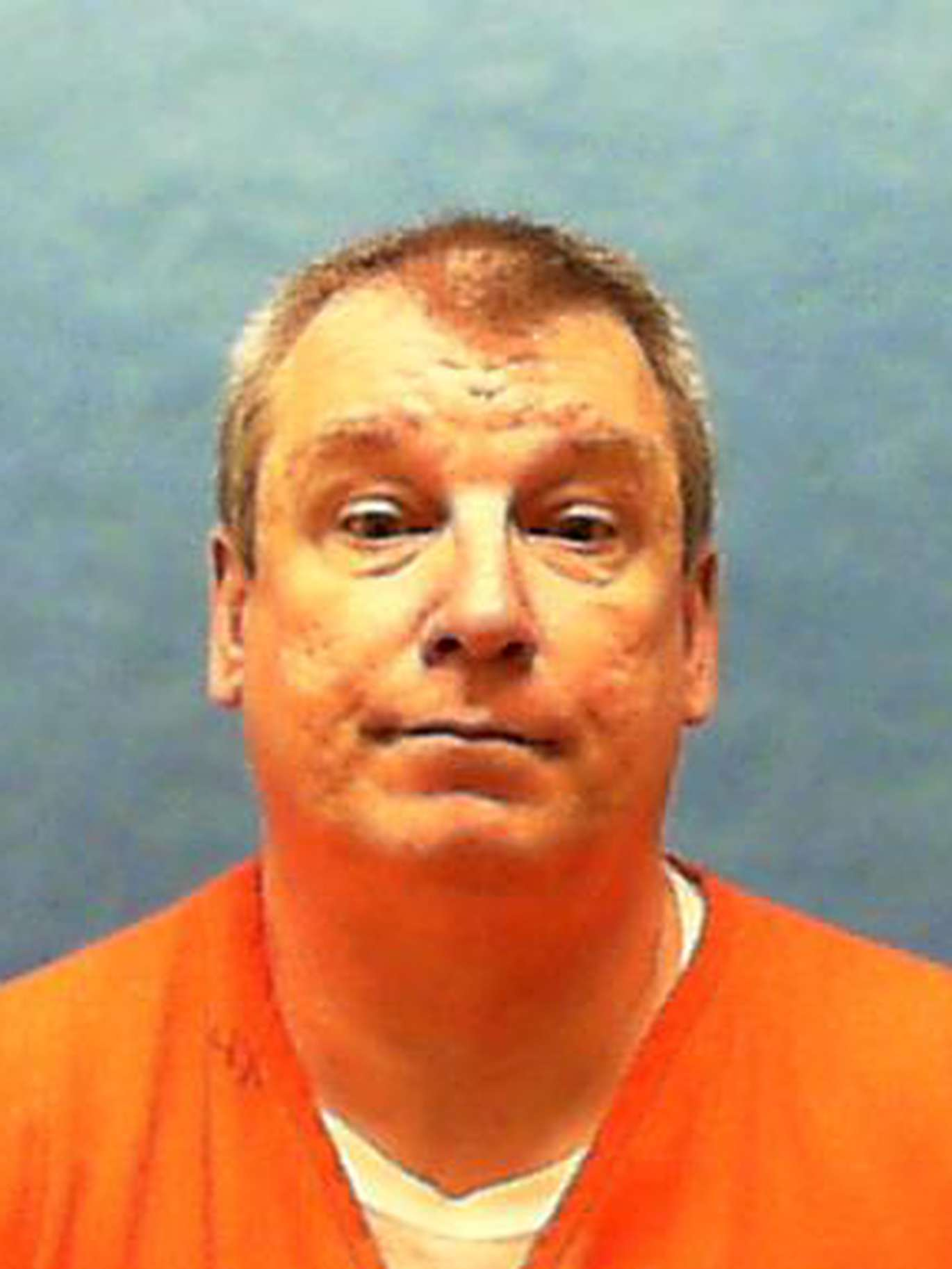 Charles Brant was convicted of first-degree murder in November 2007 for killing 21-year-old Sara Radfar. She was Brant's neighbor at the time of the murder in 2004. He began his sentence on Dec. 6, 2007.
