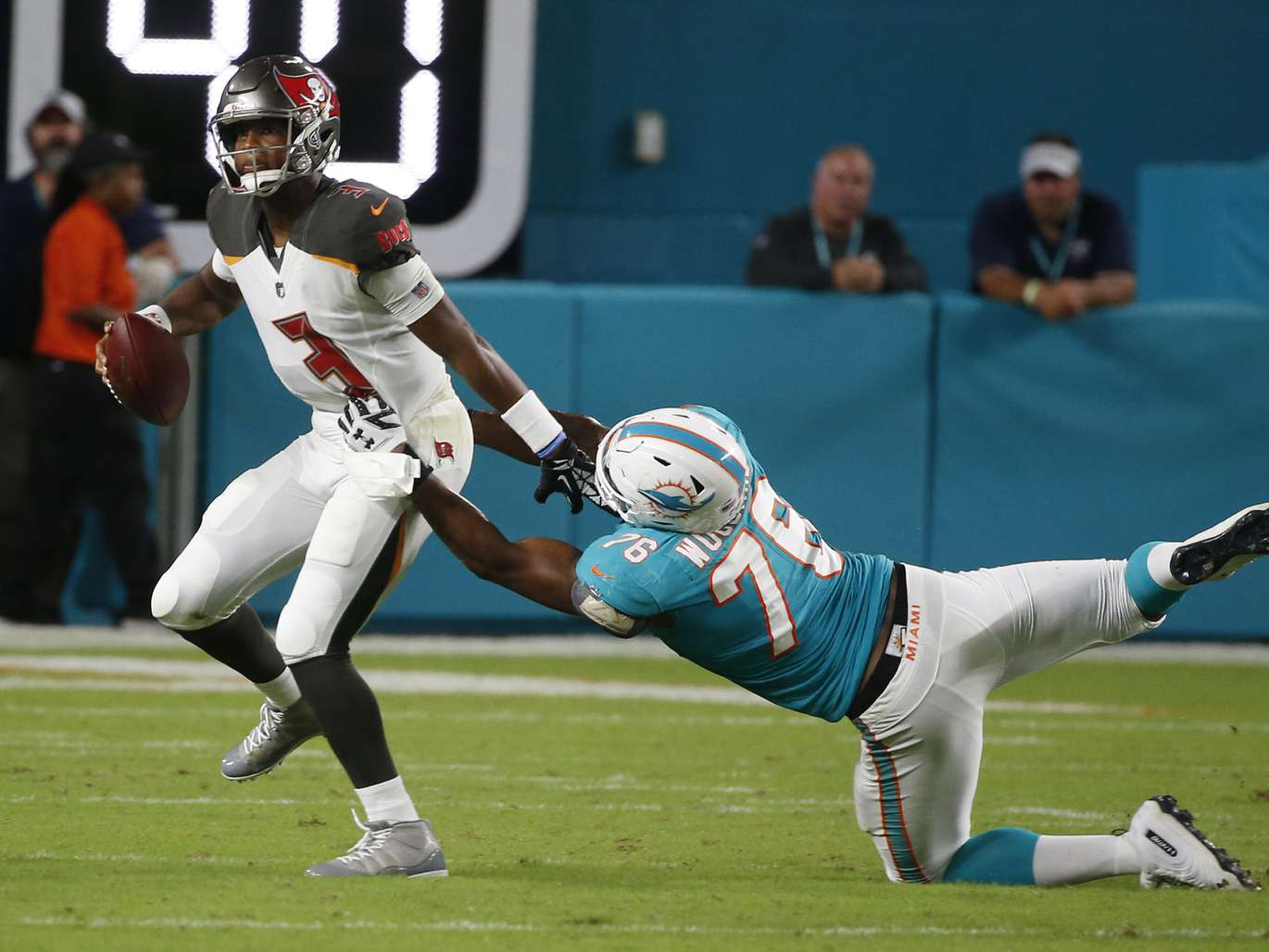 Image result for jonathan woodard dolphins