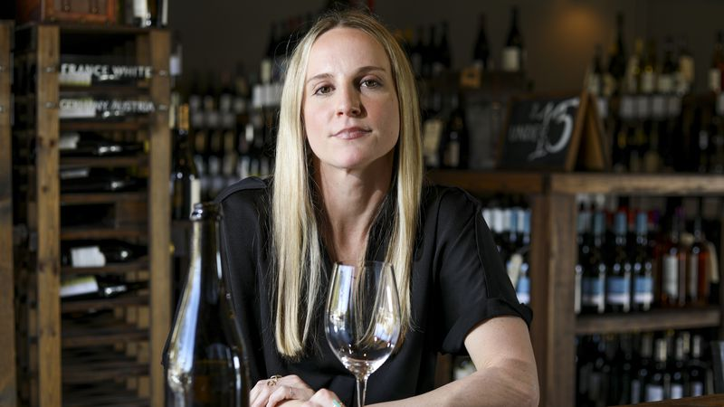 Taste and smell were a part of the job for chefs, wine pros. Then they got COVID-19. - Tampa Bay Times