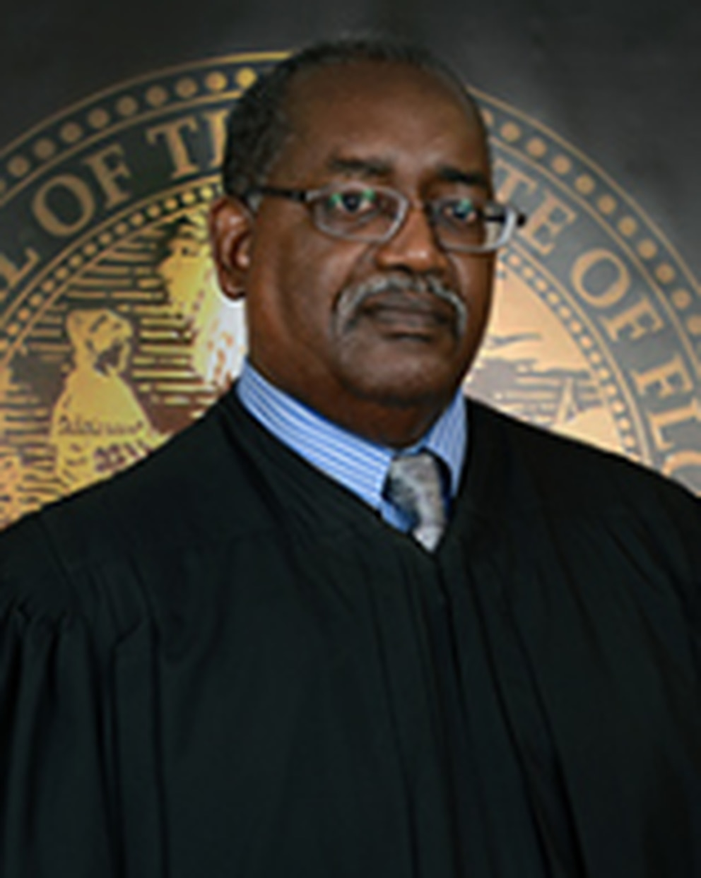 Rick Scott appoints first black judge to appellate court ...