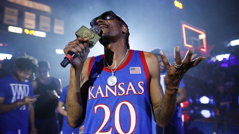 New concerts: Snoop Dogg, Martin Lawrence, Jason Aldean, UFO, more - Tampa Bay Times
