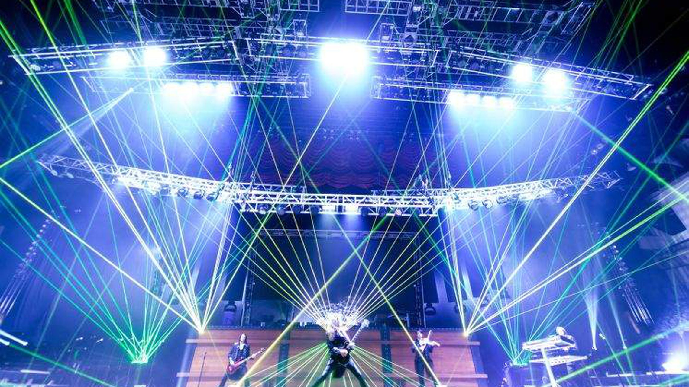 Christmas Orchestra 2020 Christmas tradition canceled: No Trans Siberian Orchestra tour in 2020