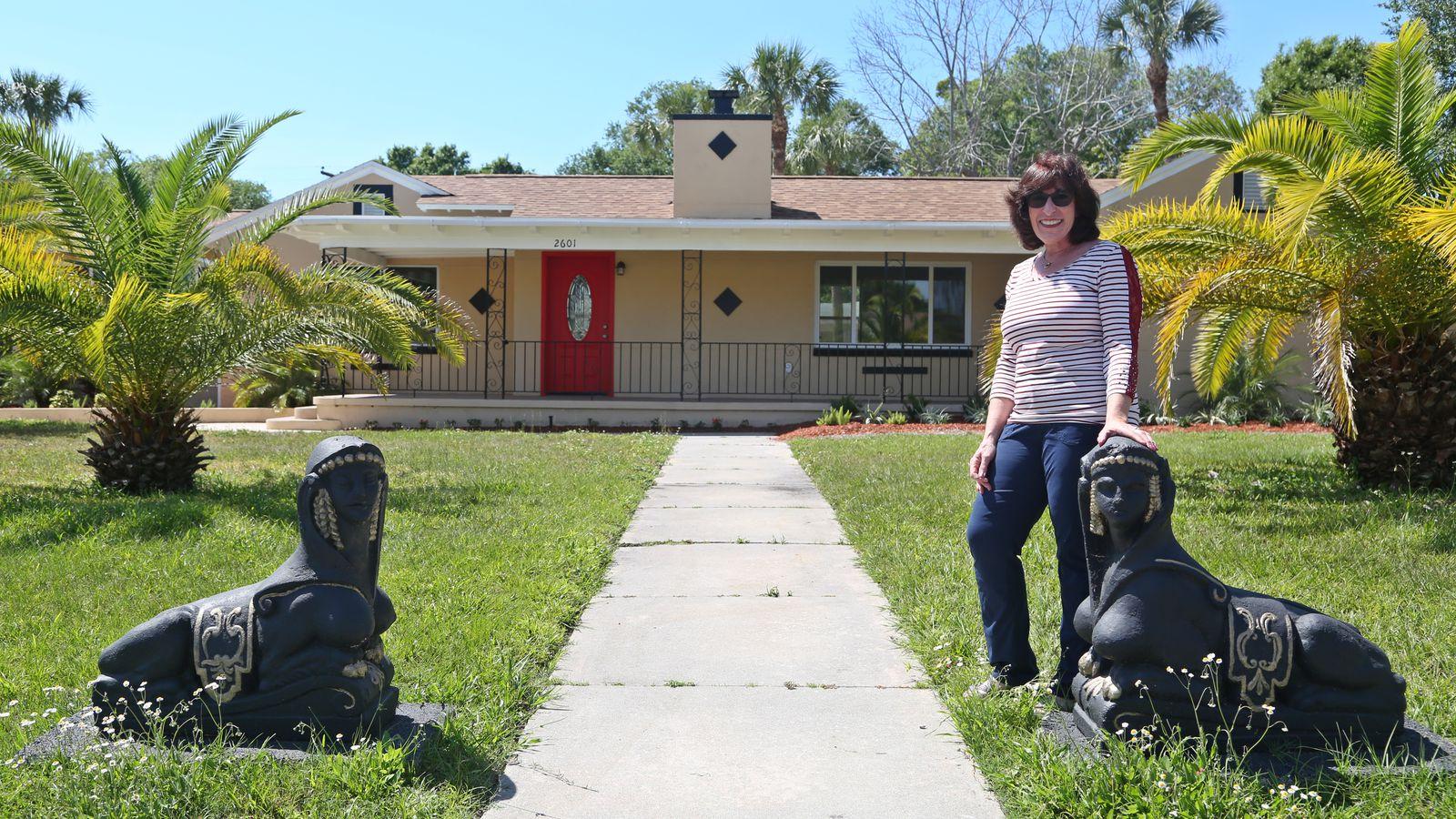 Coronavirus Unsettles Tampa Bay S Residential Real Estate Market