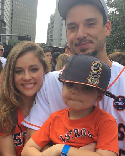 for rays charlie morton return to houston is special in many ways rays charlie morton return to houston