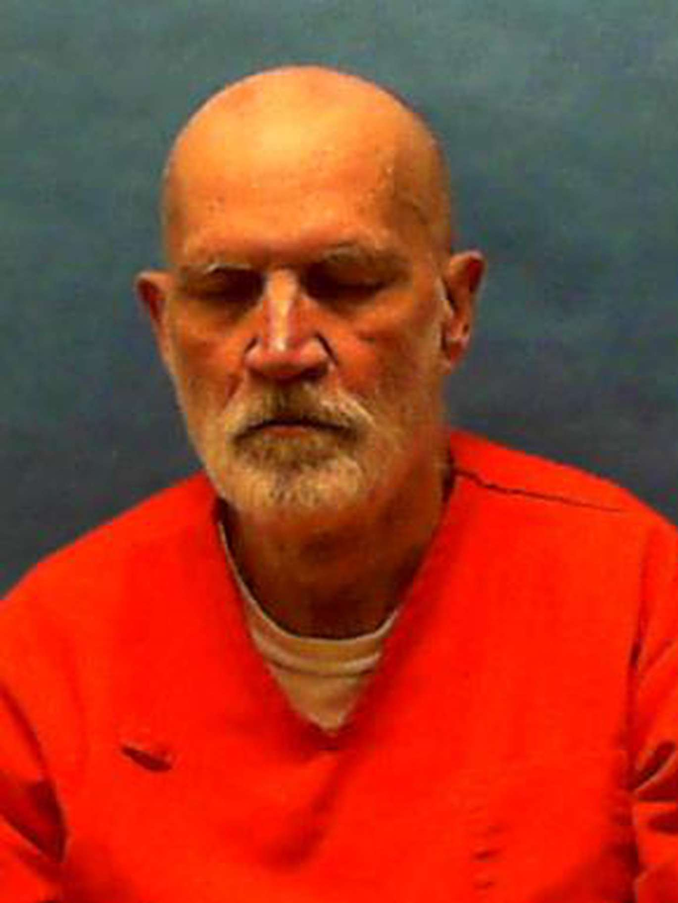 James Rose was sentenced to death on May 13, 1977 for murdering the eight-year-old daughter of his former girlfriend in October 1976. Rose was the last person seen with the girl at a bowling alley where she was with her mother. He's been on death row since May 1977.