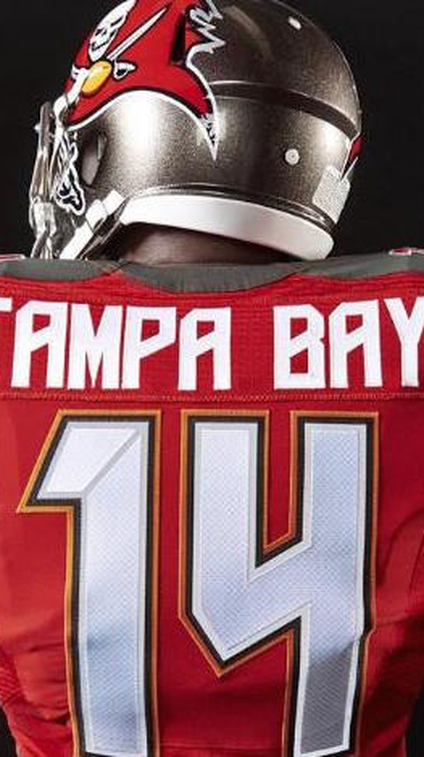 times sports editorial save us from the buccaneers hideous uniforms buccaneers hideous uniforms