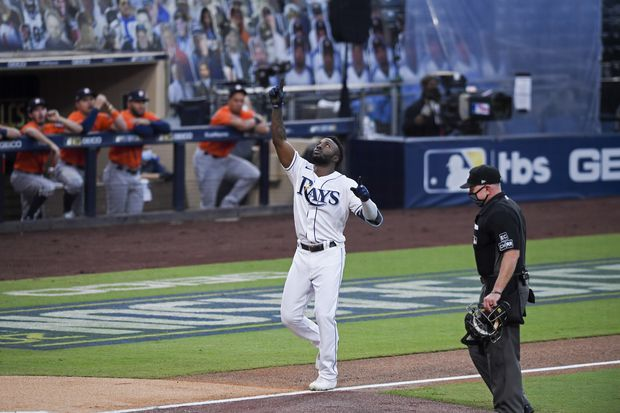 national media laud the rays mlb s thrift shop team national media laud the rays mlb s