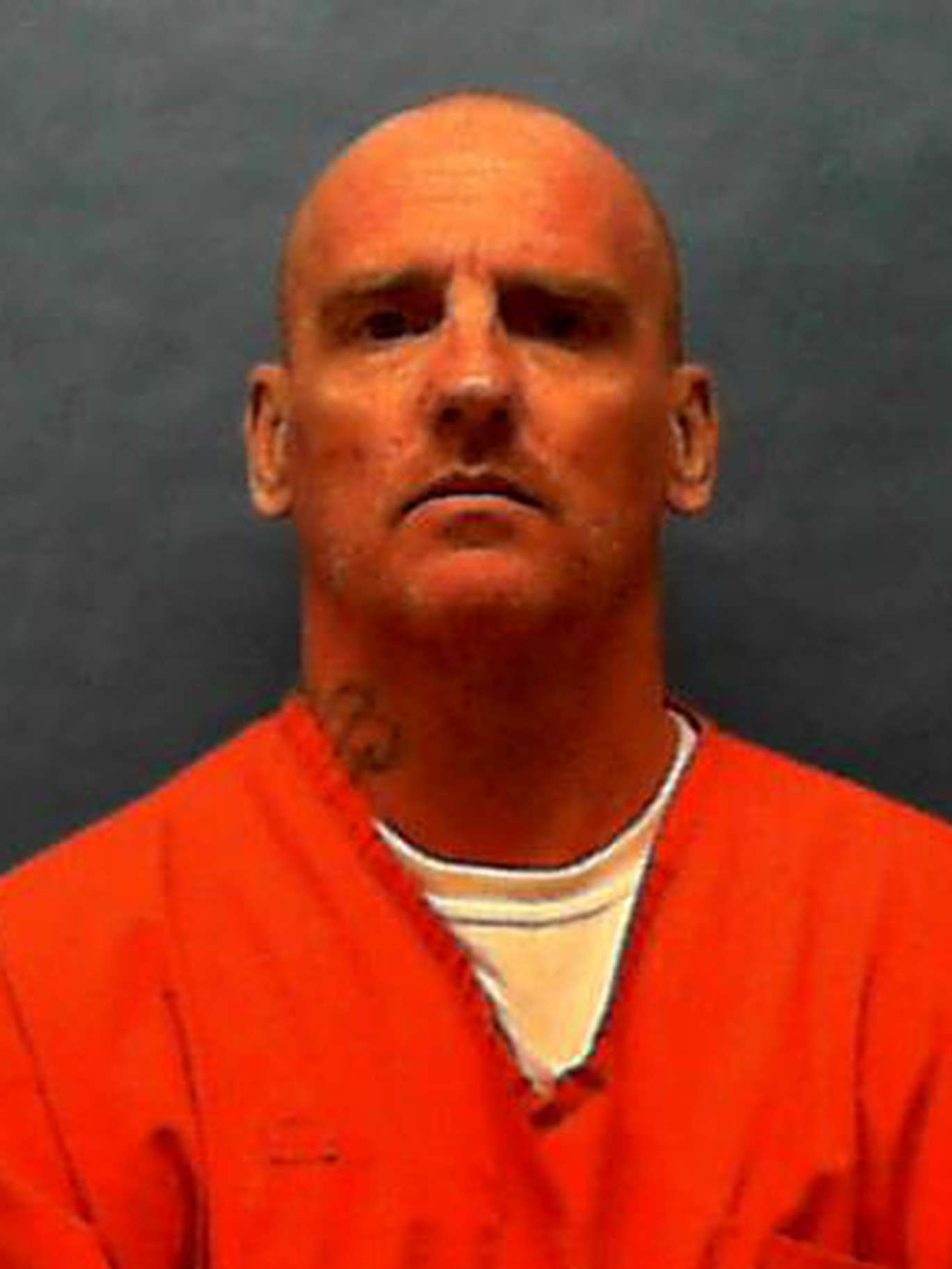 In July 2002, 13 years after being convicted of second-degree murder for killing a male client, prostitute Phillup Partin picked up 16-year-old hitchhiker Joshan Ashbrook. They swam and fished and then he stangled her and broke her neck. Partin was a fugitive for a year before being tracked to North Carolina. He was sentenced to death in December of 2008.